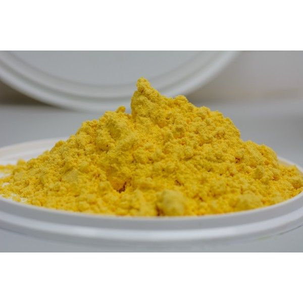 Pudra integrala de ou ( Egg powder )