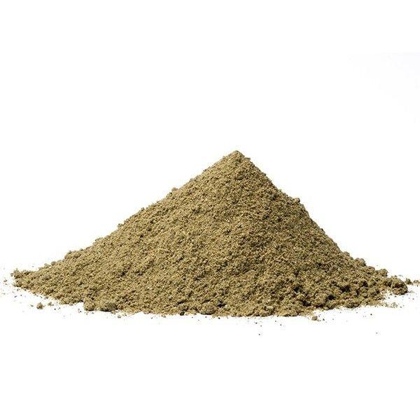 NORSE LT 94 Fishmeal - ORIGINAL