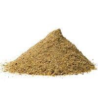 Cereal Crumb