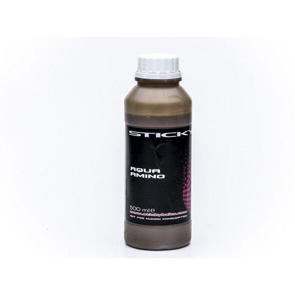 Aqua Amino Hydrolysate